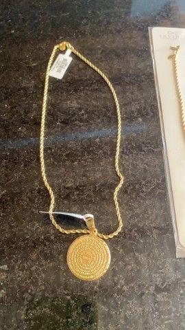 Vende-se semi jóias  - Foto 5