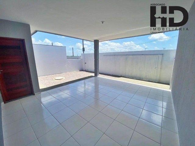 Cidade das Rosas, 2 quartos 1 suíte, e banheiro social, área de serviço e garagem. - Foto 3