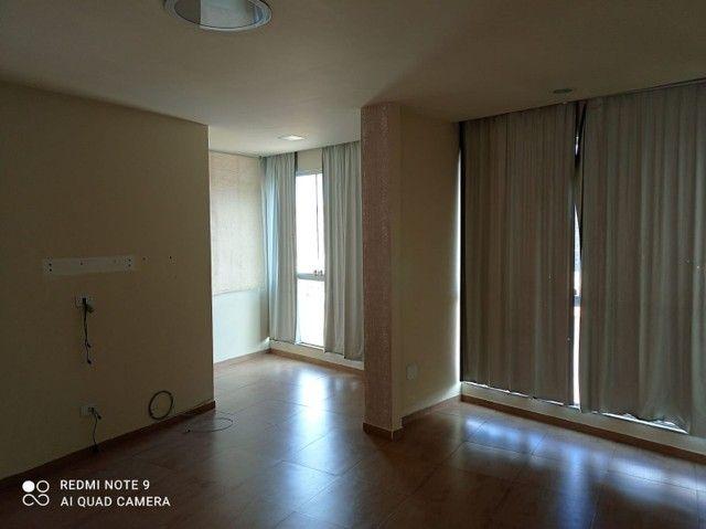 Aluga-se apartamentos no bairro sernamby  - Foto 9