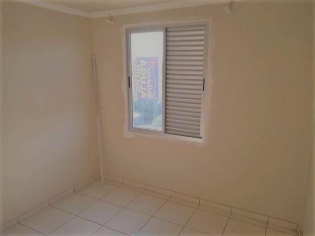 LOCAÇÃO | Apartamento, com 2 quartos em PARQUE RESIDENCIAL PATRICIA, MARINGA - Foto 8