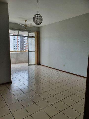Vendo Apartamento na zona leste - Foto 15