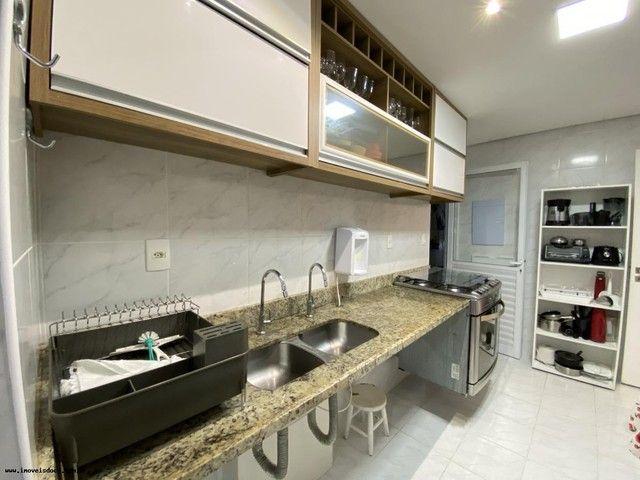 Apartamento para Venda em Salvador, Patamares, 3 dormitórios, 3 suítes, 5 banheiros, 2 vag - Foto 12