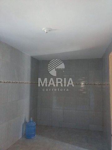 Casa à venda em Gravatá/PE - De 125 mil por 85 mil!! Ref: 2102 - Foto 3
