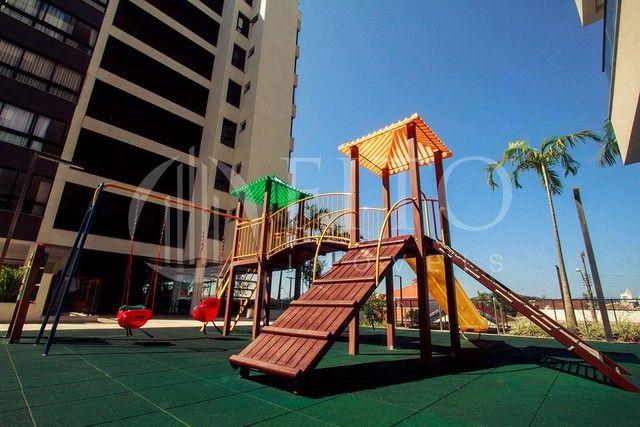 Florianópolis - Apartamento Padrão - Balneário - Foto 4