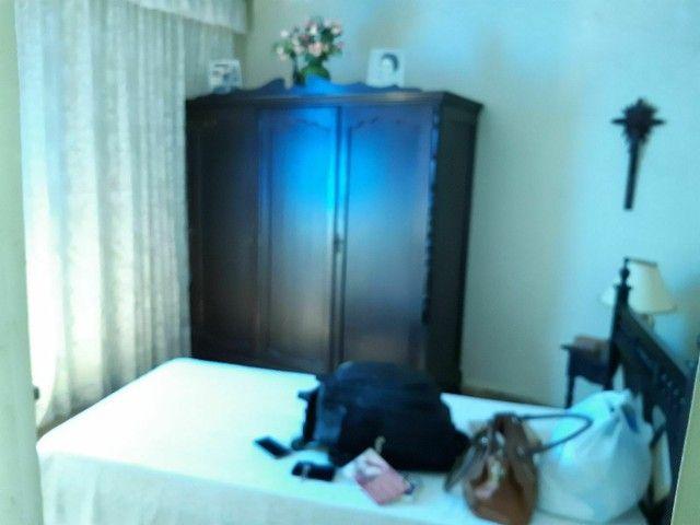 Ótimo apartamento em 4°Rio Doce - Foto 3