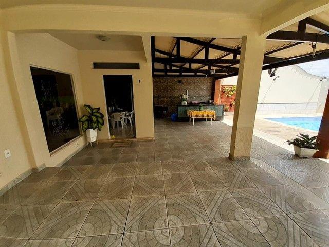 Casa à venda, 2 quartos, 2 suítes, 4 vagas, Conjunto Adalberto Sena - Rio Branco/AC - Foto 7
