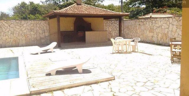 Ro Espetacular Casa em Baia Formosa, Armação de Búzios.  - Foto 3