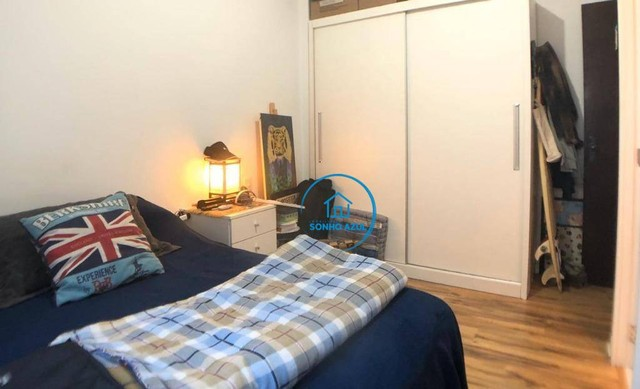 Apartamento à venda, 138 m² por R$ 636.000,00 - Balneário - Florianópolis/SC - Foto 16