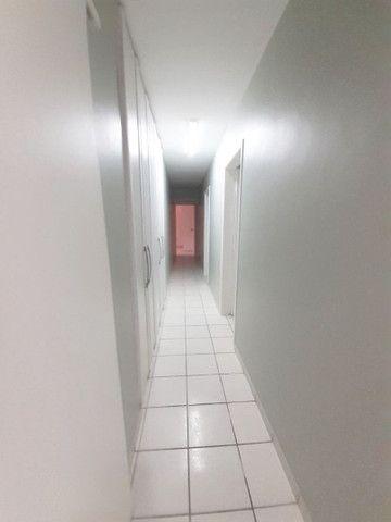 Alugo apartamento na Avenida Boa Viagem, 04 quartos, vista mar - Foto 14