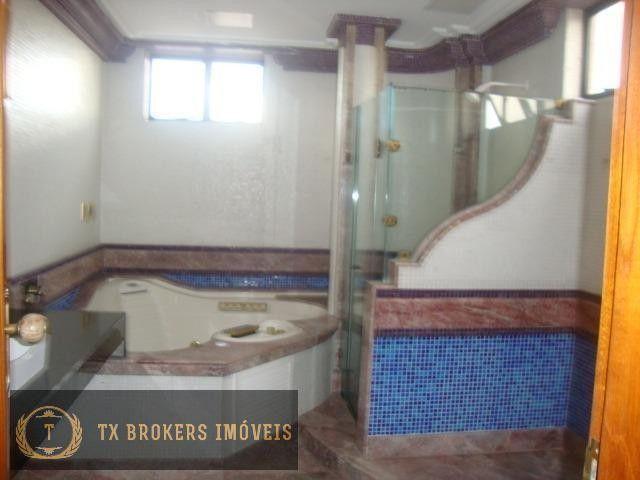 Apartamento para Locação 5 quartos - Foto 16