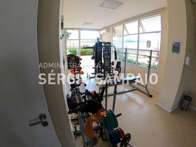 3/4  | Imbuí | Apartamento  para Alugar | 92m² - Cod: 8617 - Foto 20