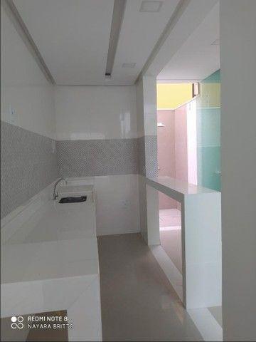 Apartamento Duplex com 3 dormitórios à venda, 100 m² por R$ 599.000,00 - Taperapuan - Port - Foto 9