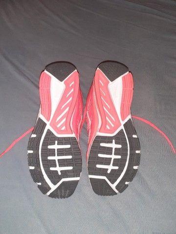 Nike Dart Feminino  - Foto 3