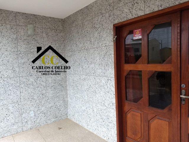 W147 Linda Casa Triplex no Condomínio Verão Vermelho I em Unamar - Foto 3