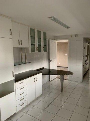 Excelente Apartamento 143 no Dionisio Torres - Foto 14
