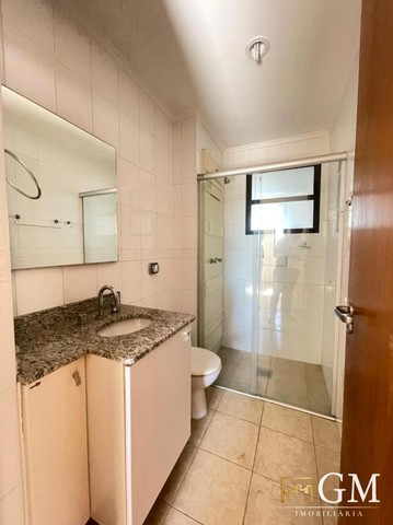 Apartamento para Venda em Presidente Prudente, Vila Formosa, 4 dormitórios, 4 banheiros - Foto 19