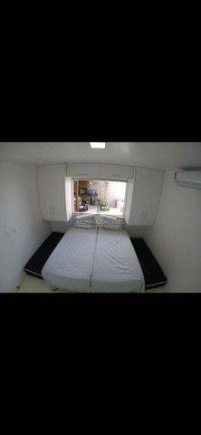 Santa Cruz Cabrália - Apartamento Padrão - centro - Foto 6