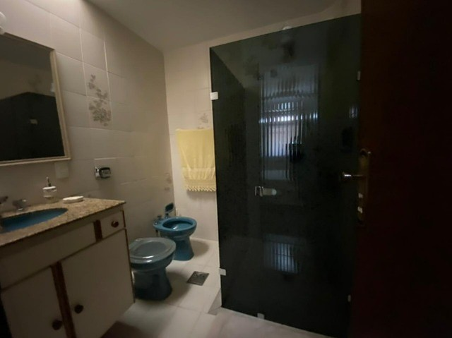 Vendo cobertura de 4 quartos na Rio Branco - Foto 6