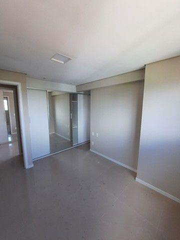 Apartamento 3 suítes mais dependência, Lagoa Seca. - Foto 4