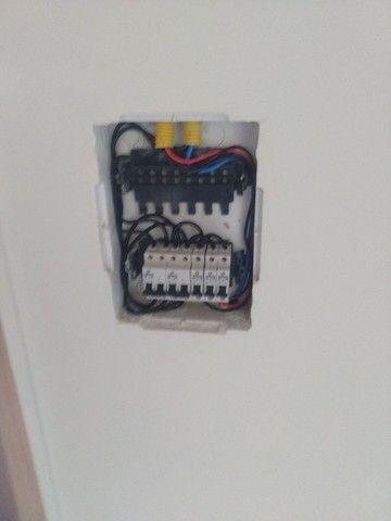Eletricista residencial - Foto 5
