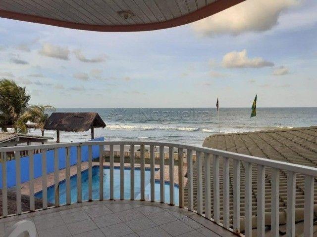 DM *$* Casa de Luxo na beira mar de Porto de Galinhas, 415m² 6 quartos - Foto 10