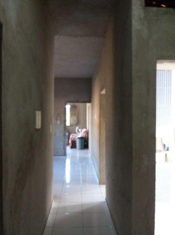Casa para Venda em Teresina, VALE QUEM TEM, 4 dormitórios, 1 suíte, 1 banheiro, 4 vagas - Foto 5