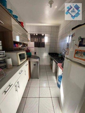 Apartamento com 2 quartos, 48 m² - Foto 3