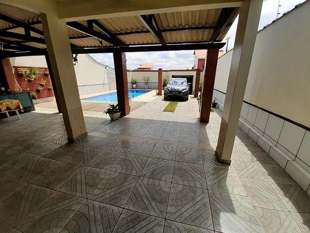 Casa à venda, 2 quartos, 2 suítes, 4 vagas, Conjunto Adalberto Sena - Rio Branco/AC - Foto 8