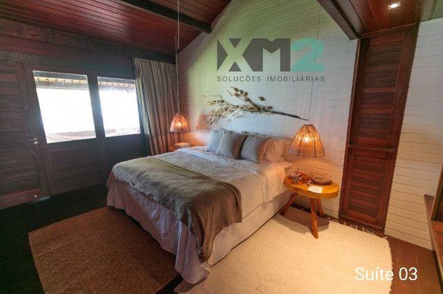 Casa Praia dos Carneiros 3 quartos - Ref.: CS152V - Foto 14