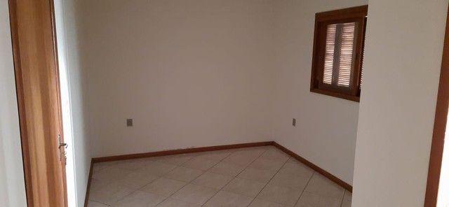 Alugo casa 3 quartos - Foto 4