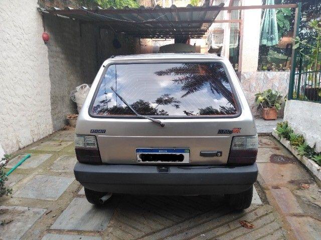 Uno Mille SX 98 - Foto 9