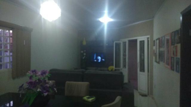 Oportunidade! Excelente casa em Planaltina DF, localizada acima do Super Maia!! - Foto 15