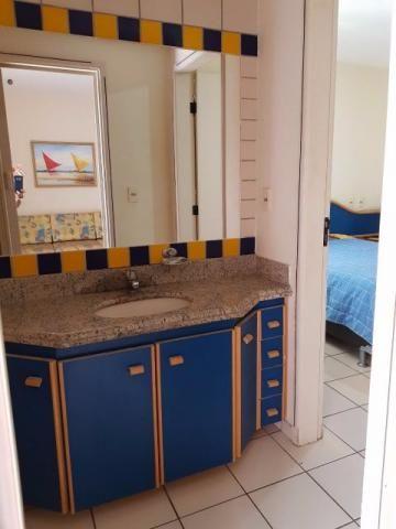 Apartamento e Flat em Caldas Novas temporada - Foto 5