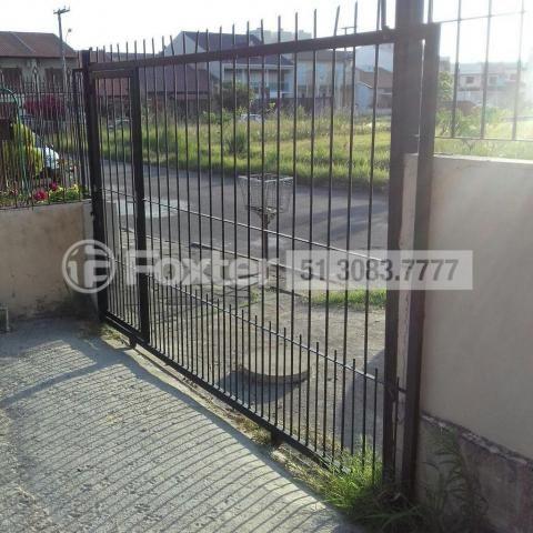 Terreno à venda em Hípica, Porto alegre cod:168158 - Foto 13