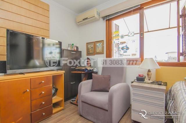 Casa à venda com 3 dormitórios em Tristeza, Porto alegre cod:163551 - Foto 14