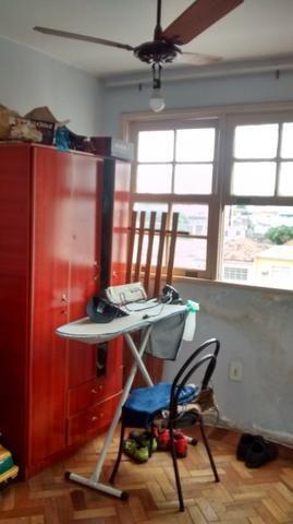 Madureira 3 qtos aceita financiamento - Foto 8
