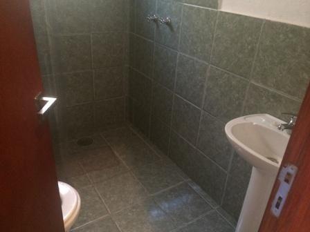 Casa de condomínio à venda com 4 dormitórios em Royal park, Ribeirao preto cod:V4889 - Foto 10