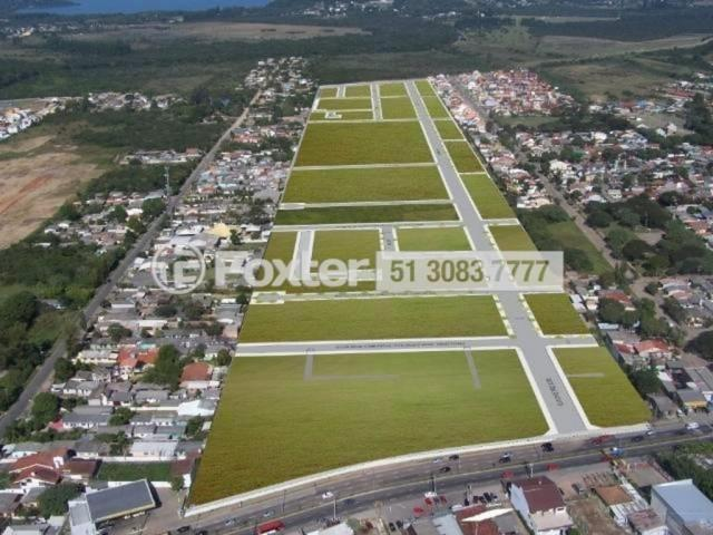 Terreno à venda em Hípica, Porto alegre cod:160136 - Foto 3