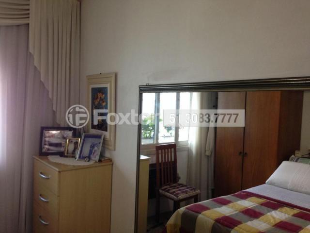 Apartamento à venda com 1 dormitórios em Humaitá, Porto alegre cod:162270 - Foto 10