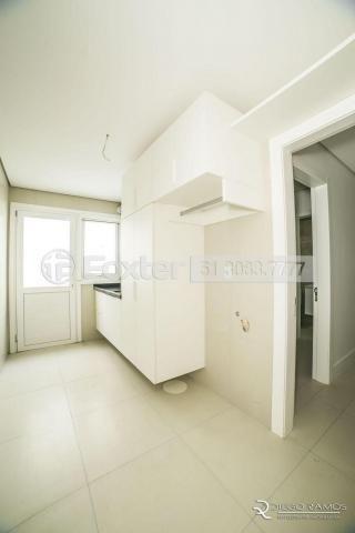 Casa à venda com 5 dormitórios em Belém novo, Porto alegre cod:158321 - Foto 15