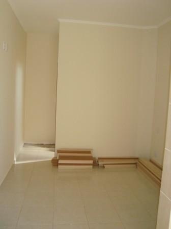 Kitchenette/conjugado para alugar com 1 dormitórios cod:L4428 - Foto 3