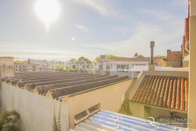Casa à venda com 3 dormitórios em Tristeza, Porto alegre cod:163551 - Foto 12