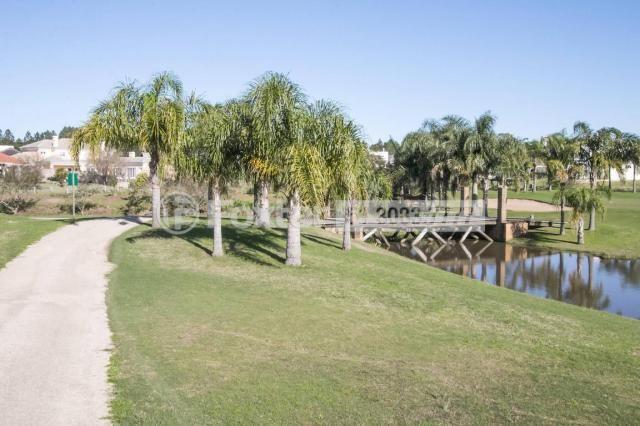 Casa à venda com 3 dormitórios em Belém novo, Porto alegre cod:169831 - Foto 7