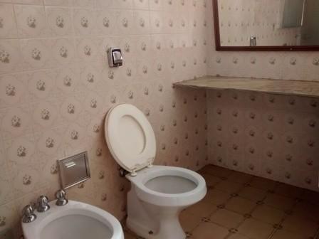 Casa para alugar com 3 dormitórios em Sumare, Ribeirao preto cod:L5390 - Foto 13