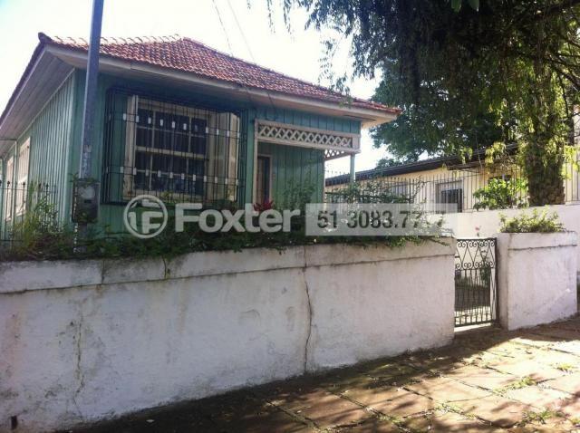 Terreno à venda em Vila ipiranga, Porto alegre cod:168084 - Foto 3