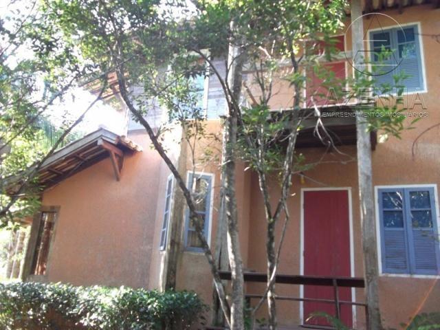 Casa à venda com 2 dormitórios em Grama, Garopaba cod:627 - Foto 20