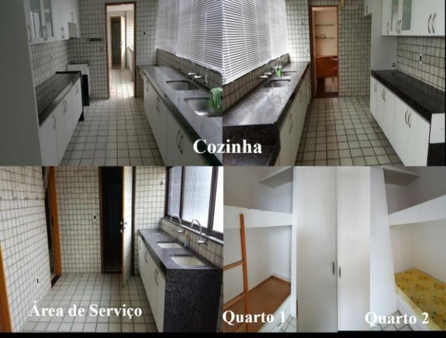 346 m² na Av Boa Viagem - Edifício Francisco de Paula - Apt. 1101 - Foto 19