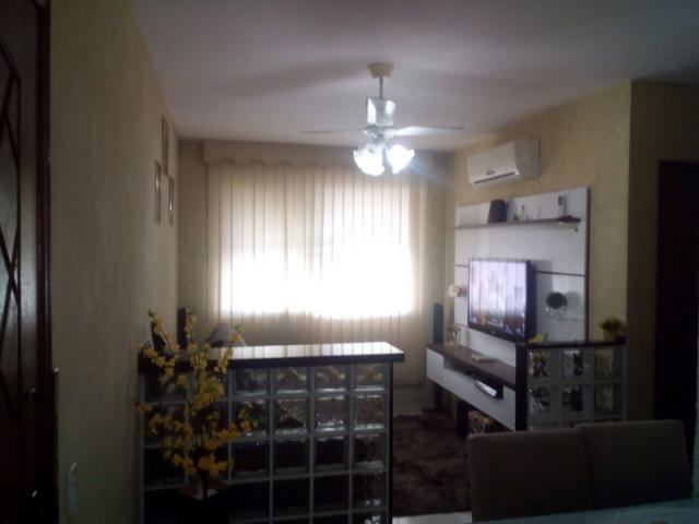 Apartamento, 02 dorm - engenho da rainha - Foto 2