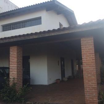 Casa de condomínio à venda com 4 dormitórios em Royal park, Ribeirao preto cod:V4889 - Foto 2