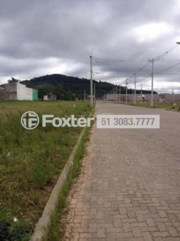 Terreno à venda em Hípica, Porto alegre cod:160136 - Foto 4